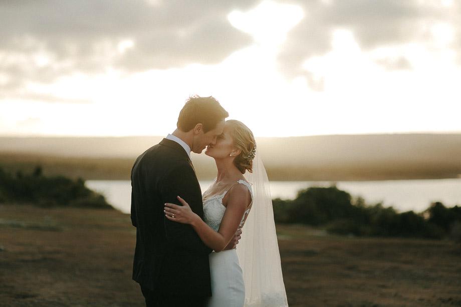Jani B De Hoop Documentary Wedding Photographer Cape Town Weddings-113