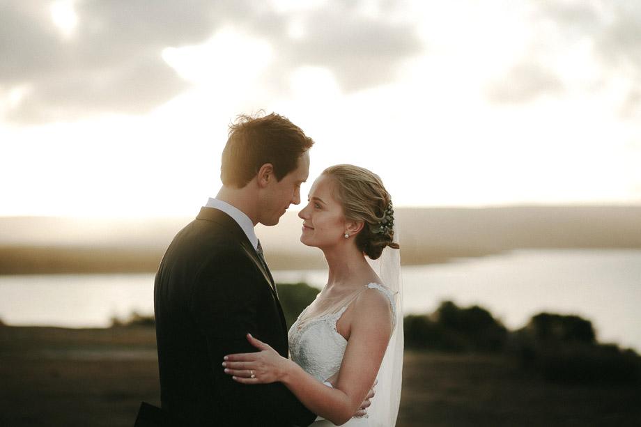 Jani B De Hoop Documentary Wedding Photographer Cape Town Weddings-114