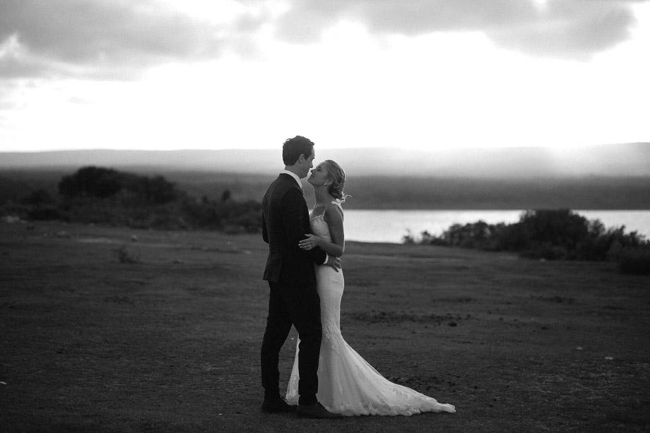 Jani B De Hoop Documentary Wedding Photographer Cape Town Weddings-115