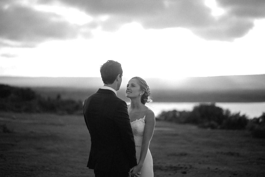 Jani B De Hoop Documentary Wedding Photographer Cape Town Weddings-116