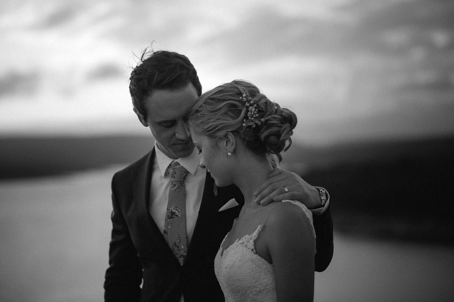 Jani B De Hoop Documentary Wedding Photographer Cape Town Weddings-117