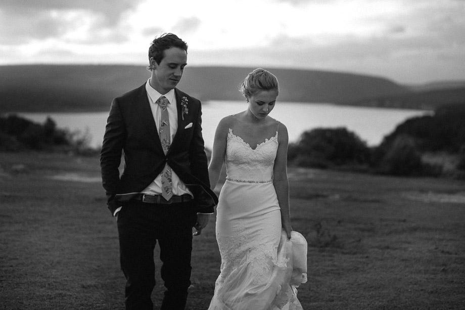 Jani B De Hoop Documentary Wedding Photographer Cape Town Weddings-119
