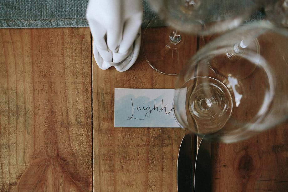 Jani B De Hoop Documentary Wedding Photographer Cape Town Weddings-12