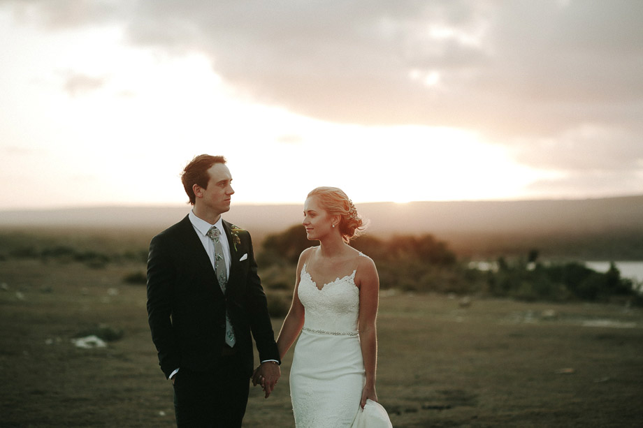 Jani B De Hoop Documentary Wedding Photographer Cape Town Weddings-120