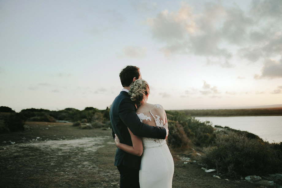 Jani B De Hoop Documentary Wedding Photographer Cape Town Weddings-121