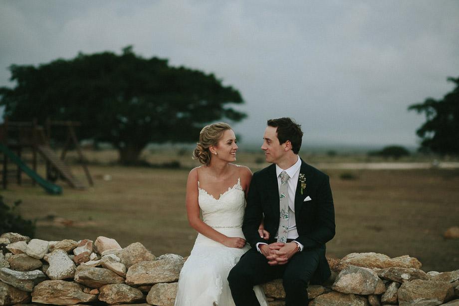 Jani B De Hoop Documentary Wedding Photographer Cape Town Weddings-122