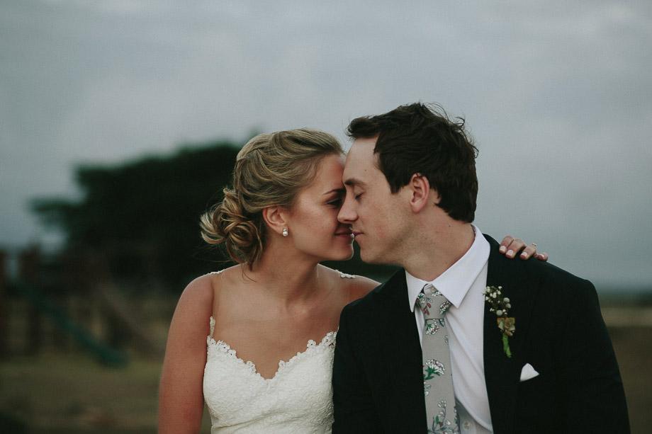 Jani B De Hoop Documentary Wedding Photographer Cape Town Weddings-123
