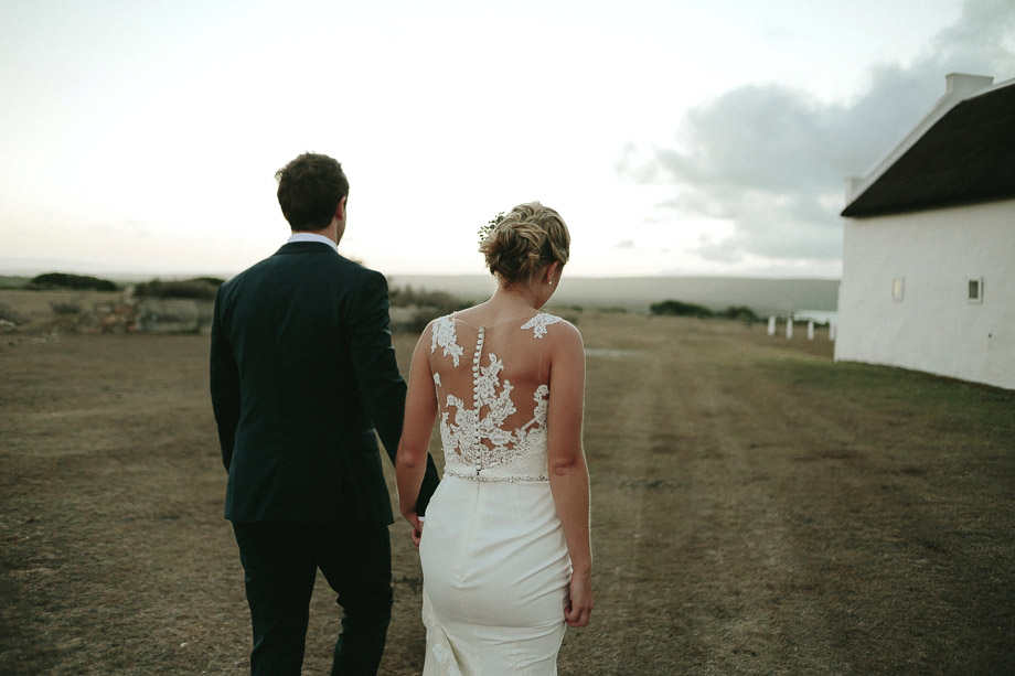 Jani B De Hoop Documentary Wedding Photographer Cape Town Weddings-124