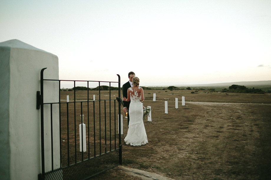 Jani B De Hoop Documentary Wedding Photographer Cape Town Weddings-125