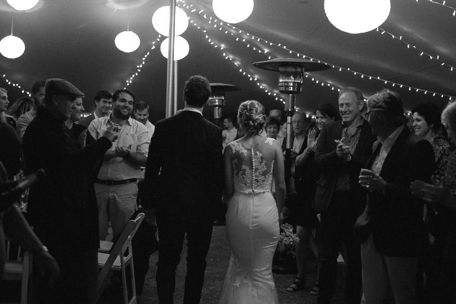 Jani B De Hoop Documentary Wedding Photographer Cape Town Weddings-126