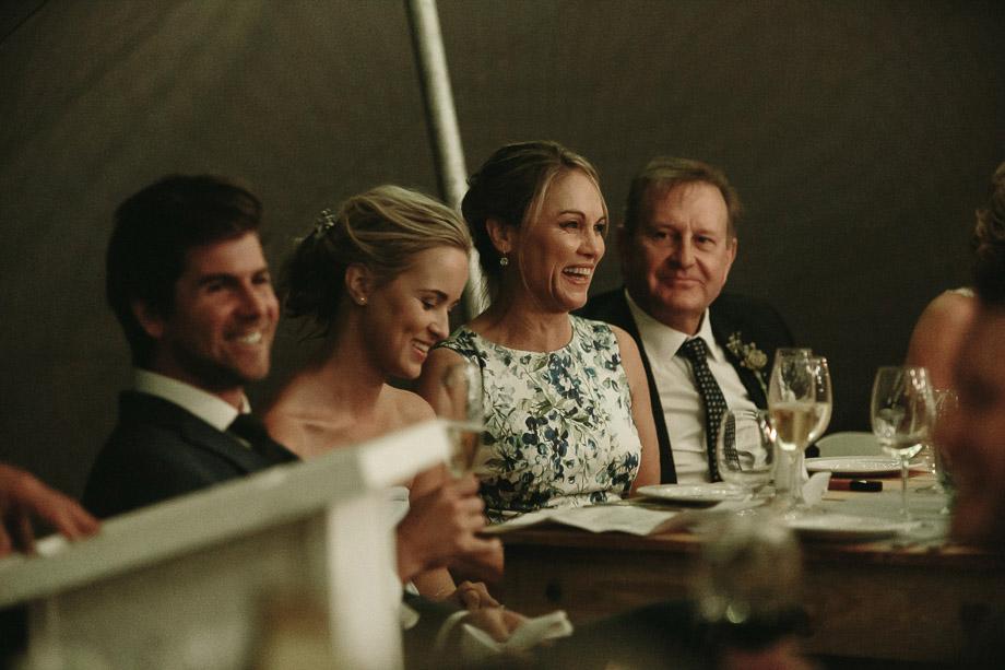 Jani B De Hoop Documentary Wedding Photographer Cape Town Weddings-129