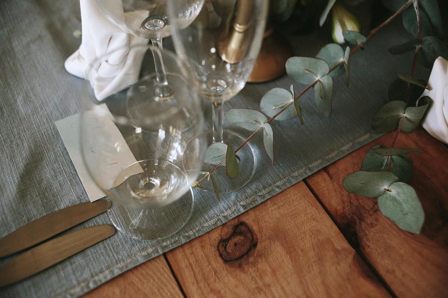 Jani B De Hoop Documentary Wedding Photographer Cape Town Weddings-13