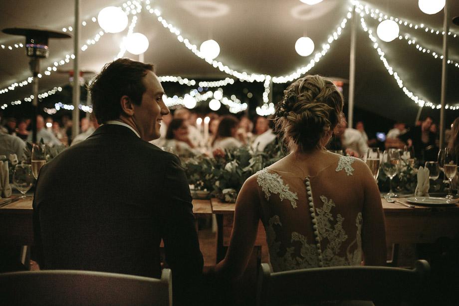Jani B De Hoop Documentary Wedding Photographer Cape Town Weddings-135