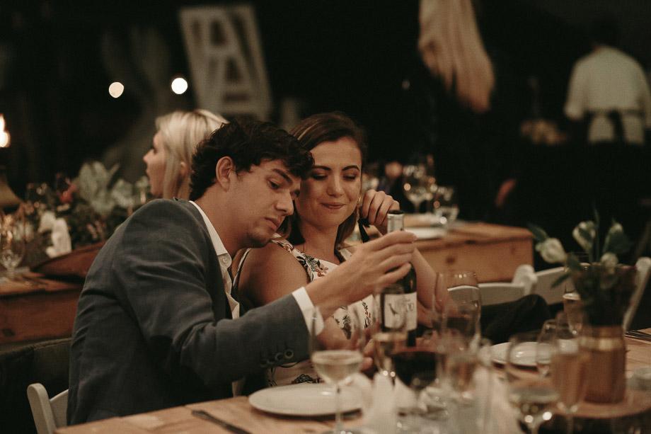 Jani B De Hoop Documentary Wedding Photographer Cape Town Weddings-138