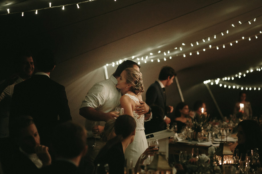 Jani B De Hoop Documentary Wedding Photographer Cape Town Weddings-140