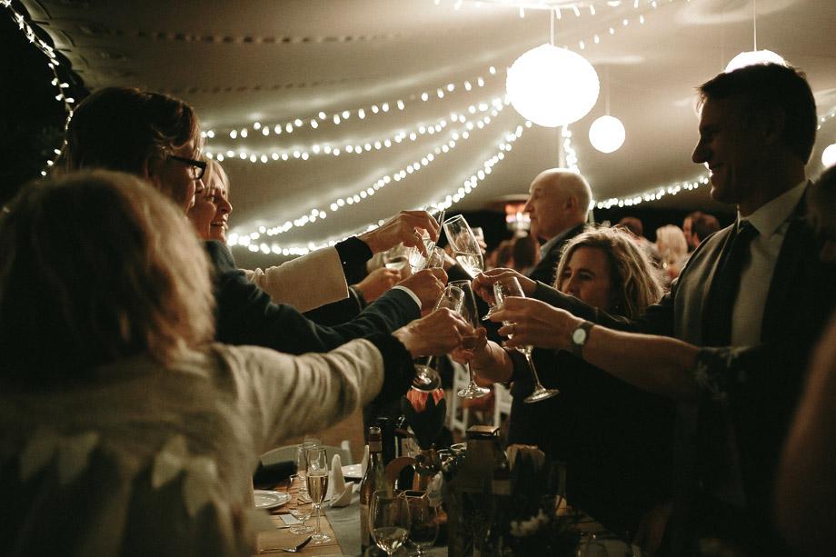 Jani B De Hoop Documentary Wedding Photographer Cape Town Weddings-141
