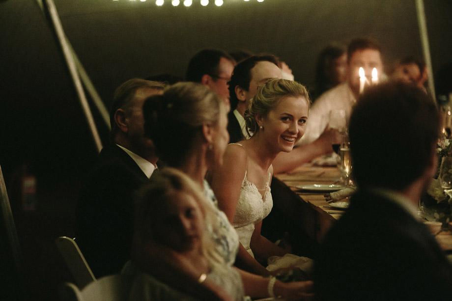 Jani B De Hoop Documentary Wedding Photographer Cape Town Weddings-146