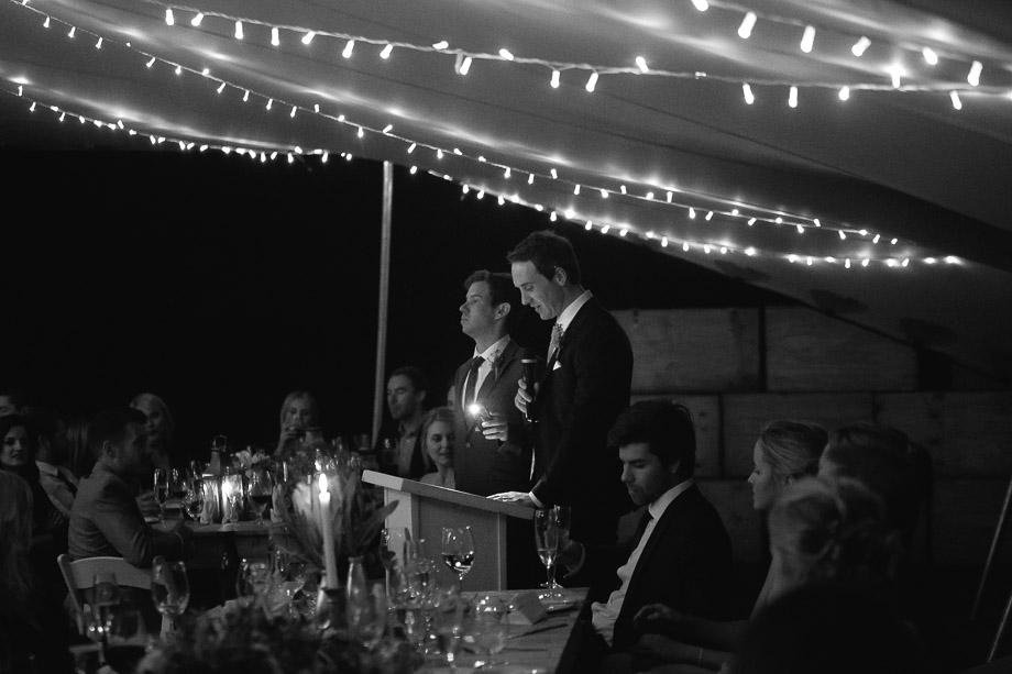 Jani B De Hoop Documentary Wedding Photographer Cape Town Weddings-150