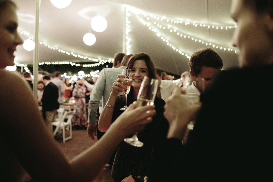 Jani B De Hoop Documentary Wedding Photographer Cape Town Weddings-151