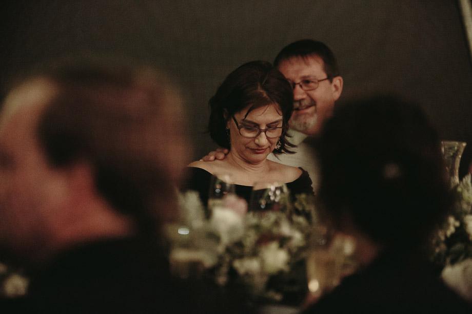 Jani B De Hoop Documentary Wedding Photographer Cape Town Weddings-152