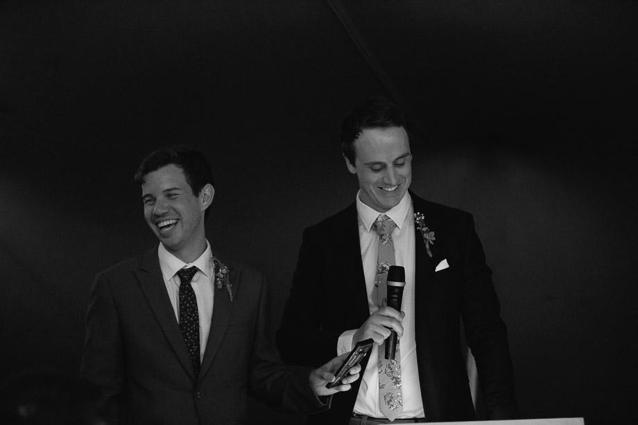 Jani B De Hoop Documentary Wedding Photographer Cape Town Weddings-153