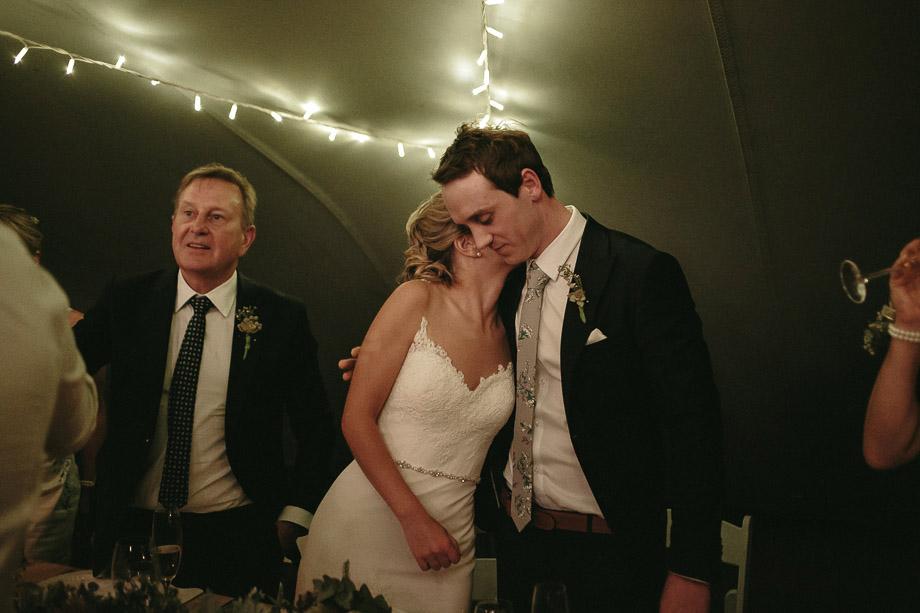 Jani B De Hoop Documentary Wedding Photographer Cape Town Weddings-154