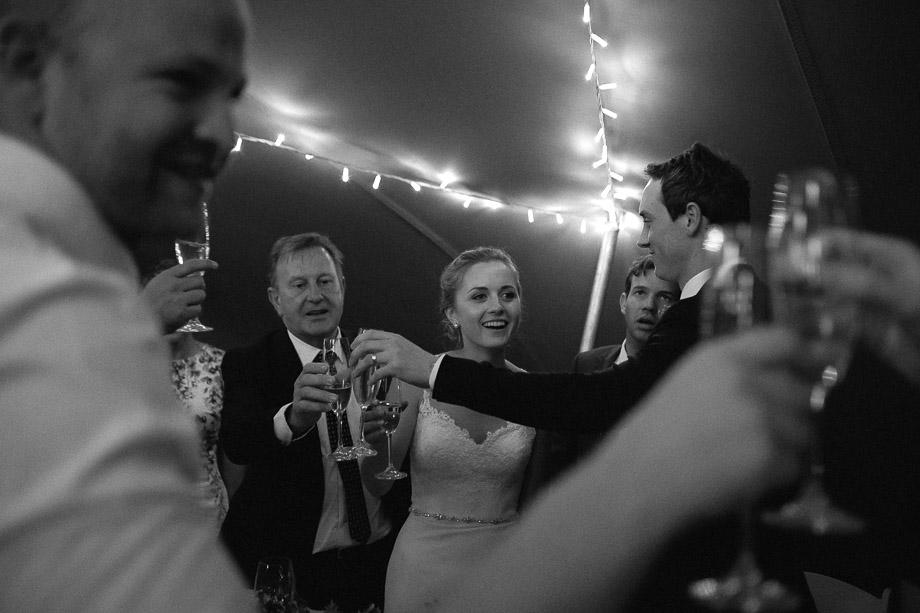 Jani B De Hoop Documentary Wedding Photographer Cape Town Weddings-156