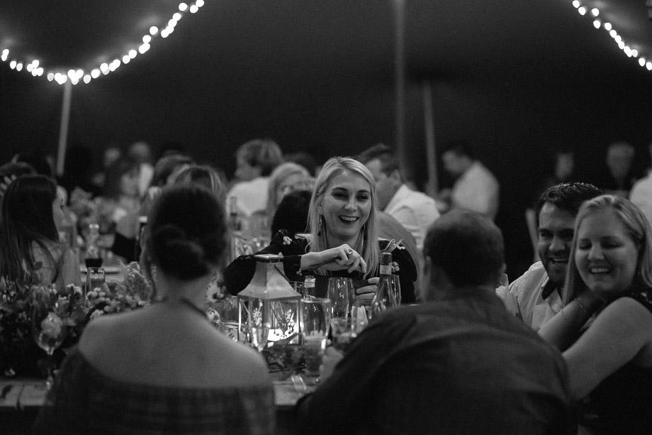 Jani B De Hoop Documentary Wedding Photographer Cape Town Weddings-157