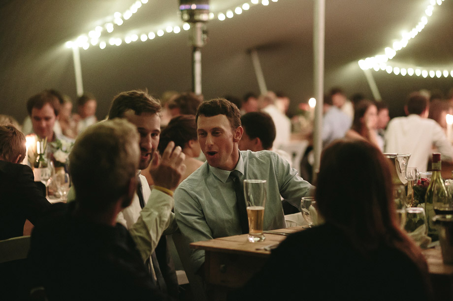 Jani B De Hoop Documentary Wedding Photographer Cape Town Weddings-158