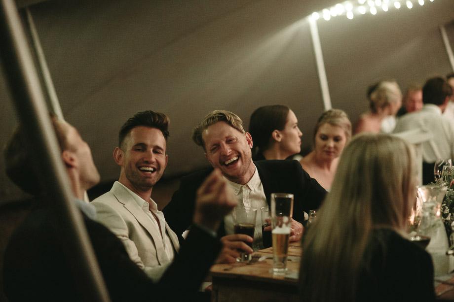 Jani B De Hoop Documentary Wedding Photographer Cape Town Weddings-159