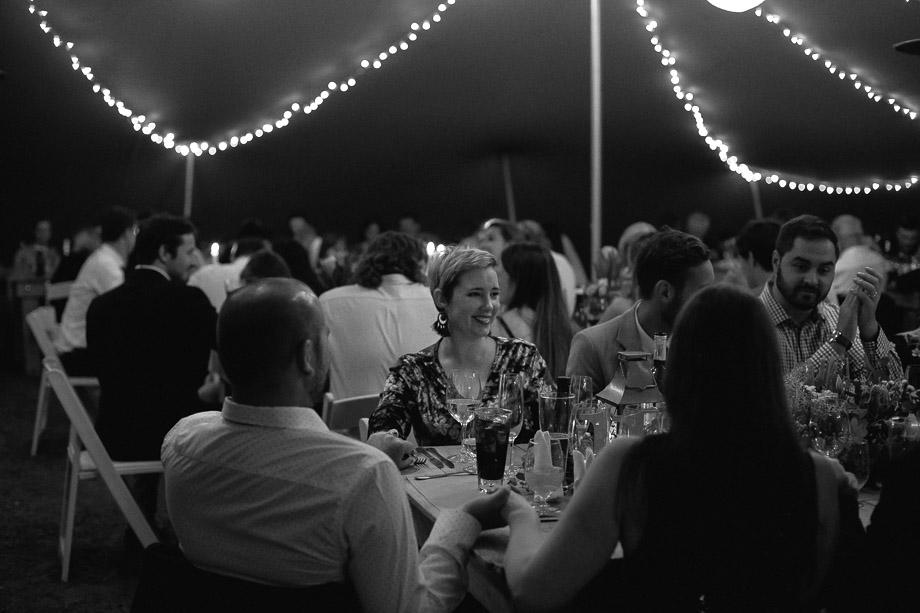 Jani B De Hoop Documentary Wedding Photographer Cape Town Weddings-160