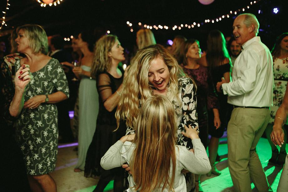 Jani B De Hoop Documentary Wedding Photographer Cape Town Weddings-170
