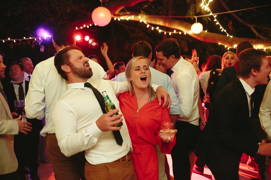 Jani B De Hoop Documentary Wedding Photographer Cape Town Weddings-175
