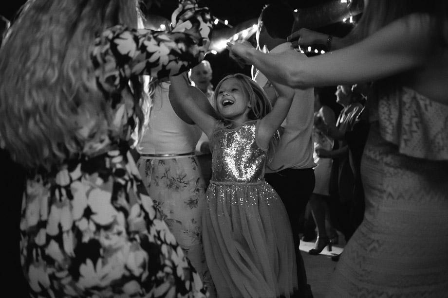 Jani B De Hoop Documentary Wedding Photographer Cape Town Weddings-176