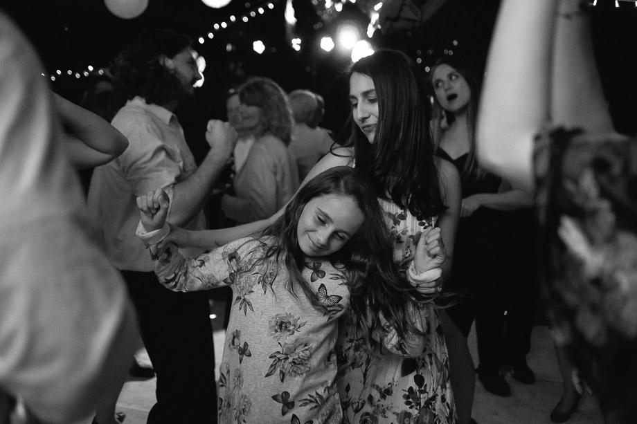 Jani B De Hoop Documentary Wedding Photographer Cape Town Weddings-180