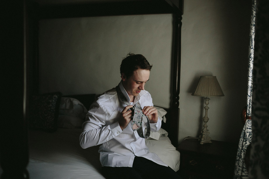 Jani B De Hoop Documentary Wedding Photographer Cape Town Weddings-20