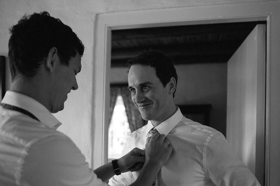 Jani B De Hoop Documentary Wedding Photographer Cape Town Weddings-21