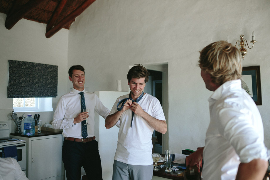 Jani B De Hoop Documentary Wedding Photographer Cape Town Weddings-24