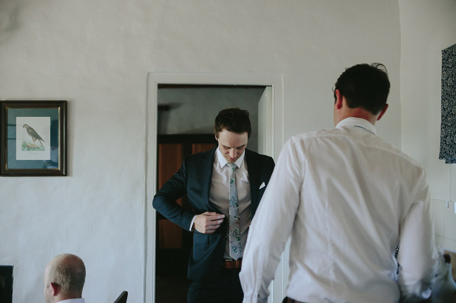 Jani B De Hoop Documentary Wedding Photographer Cape Town Weddings-25