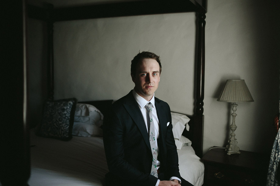 Jani B De Hoop Documentary Wedding Photographer Cape Town Weddings-26