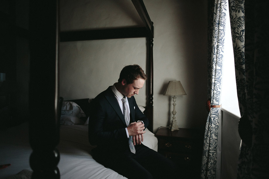 Jani B De Hoop Documentary Wedding Photographer Cape Town Weddings-27
