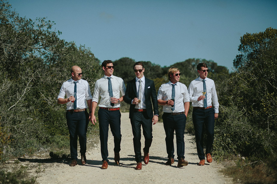 Jani B De Hoop Documentary Wedding Photographer Cape Town Weddings-28