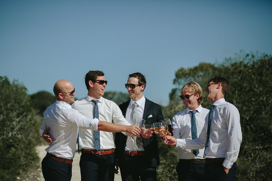 Jani B De Hoop Documentary Wedding Photographer Cape Town Weddings-29