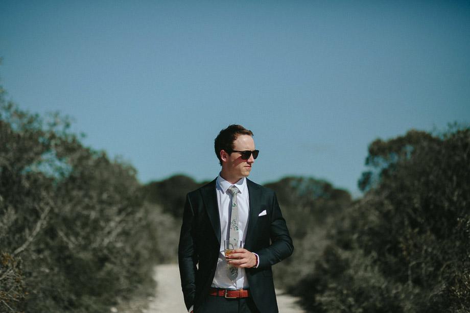 Jani B De Hoop Documentary Wedding Photographer Cape Town Weddings-30