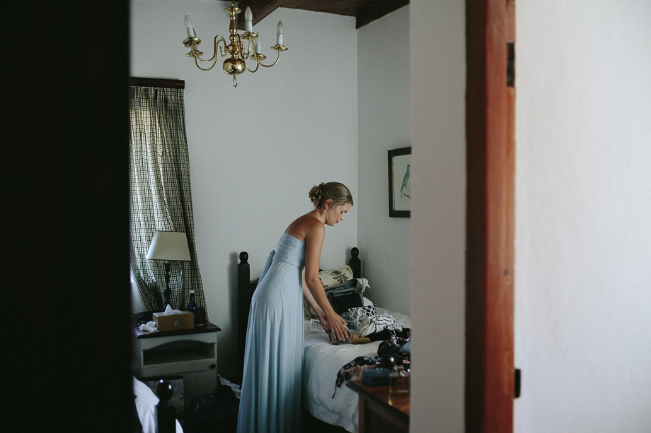 Jani B De Hoop Documentary Wedding Photographer Cape Town Weddings-32