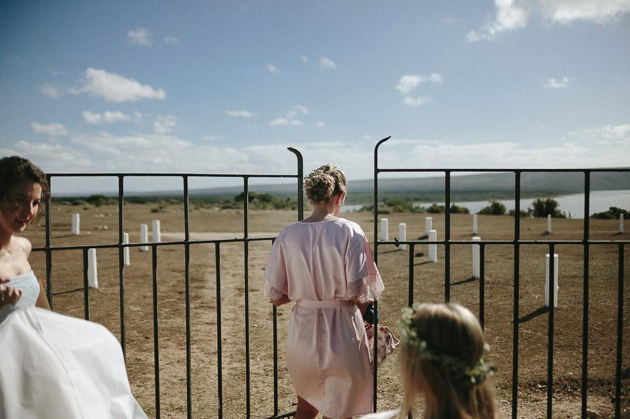 Jani B De Hoop Documentary Wedding Photographer Cape Town Weddings-33