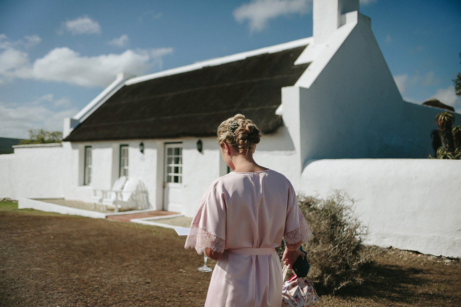 Jani B De Hoop Documentary Wedding Photographer Cape Town Weddings-34