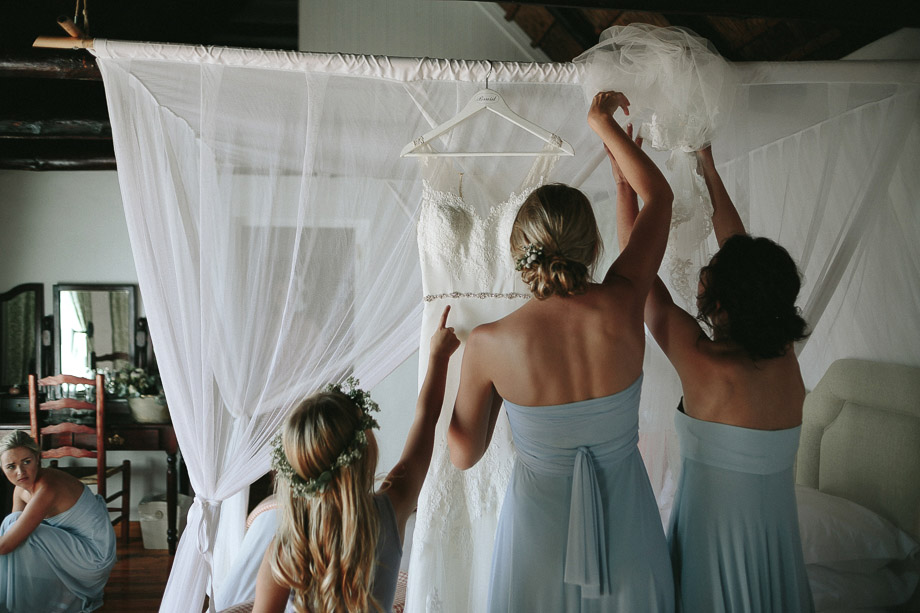 Jani B De Hoop Documentary Wedding Photographer Cape Town Weddings-35