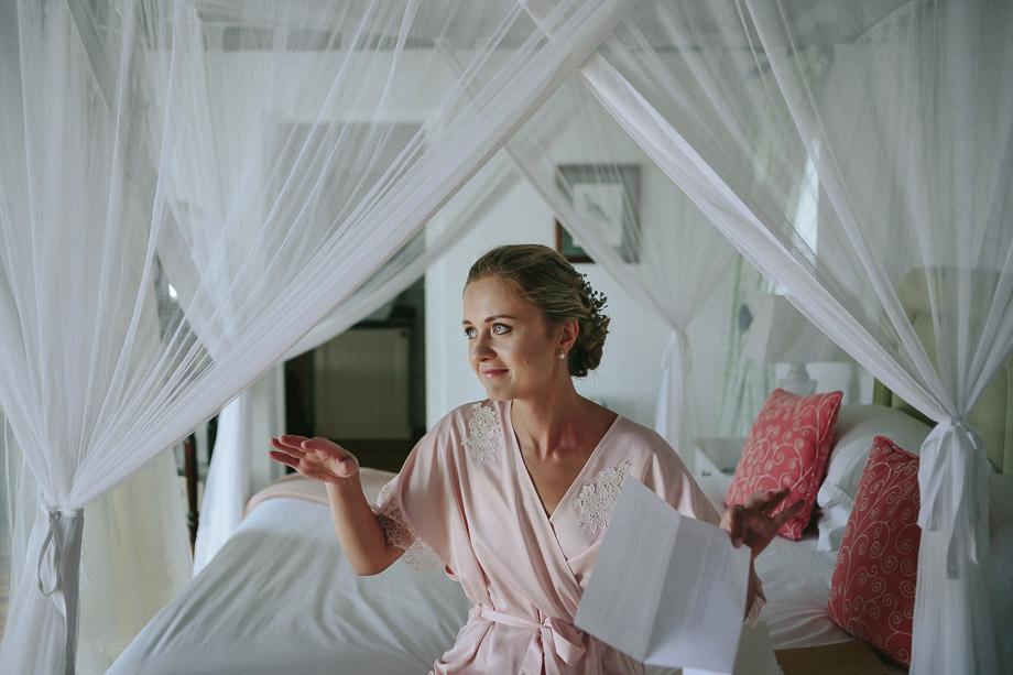 Jani B De Hoop Documentary Wedding Photographer Cape Town Weddings-37