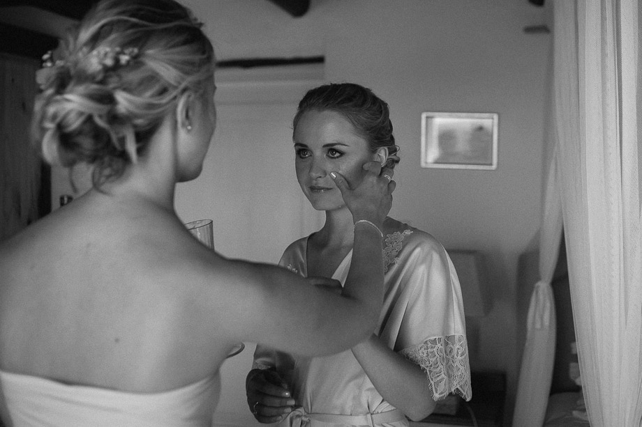 Jani B De Hoop Documentary Wedding Photographer Cape Town Weddings-38